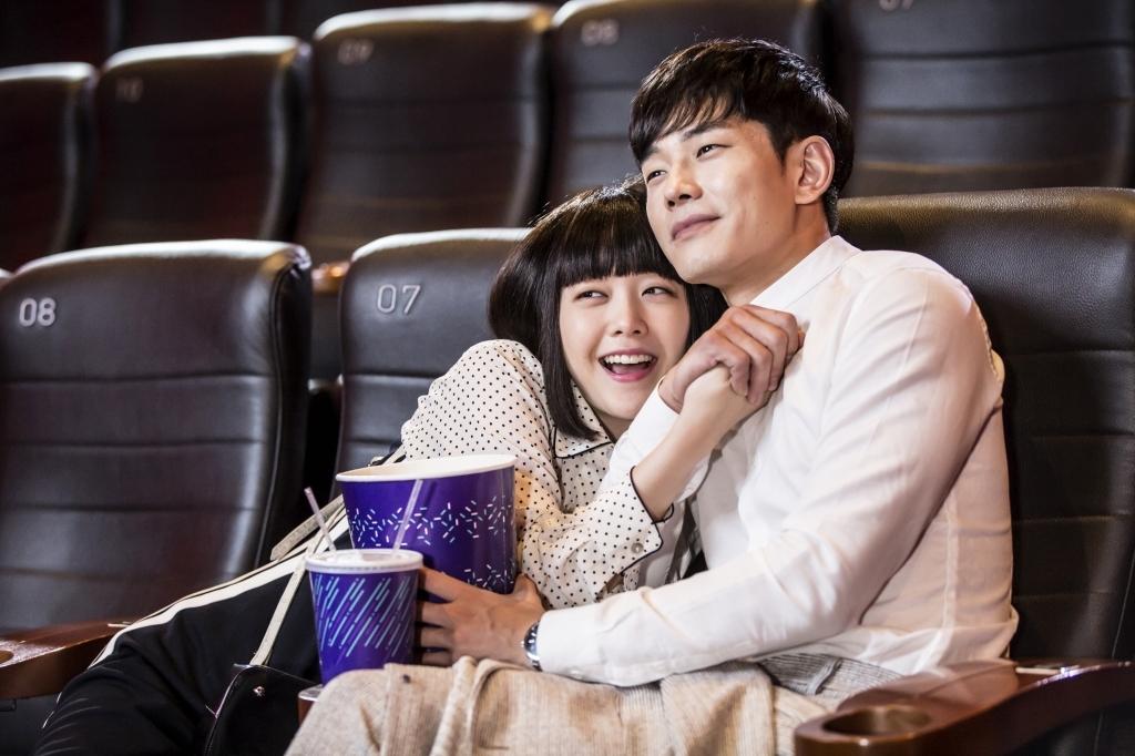 7 drama Hàn kém tiếng nhưng xem thử là mê - 21