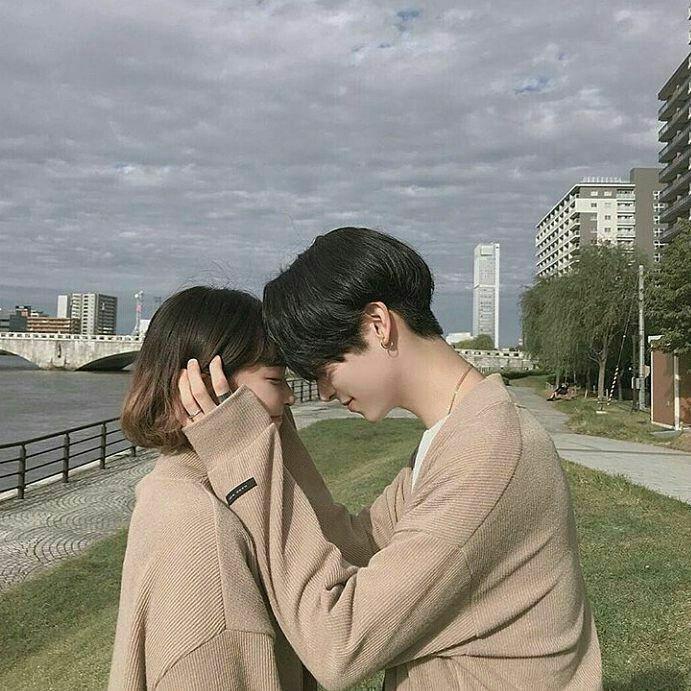 Cách ôm nói gì về tình cảm của người ấy? - 3