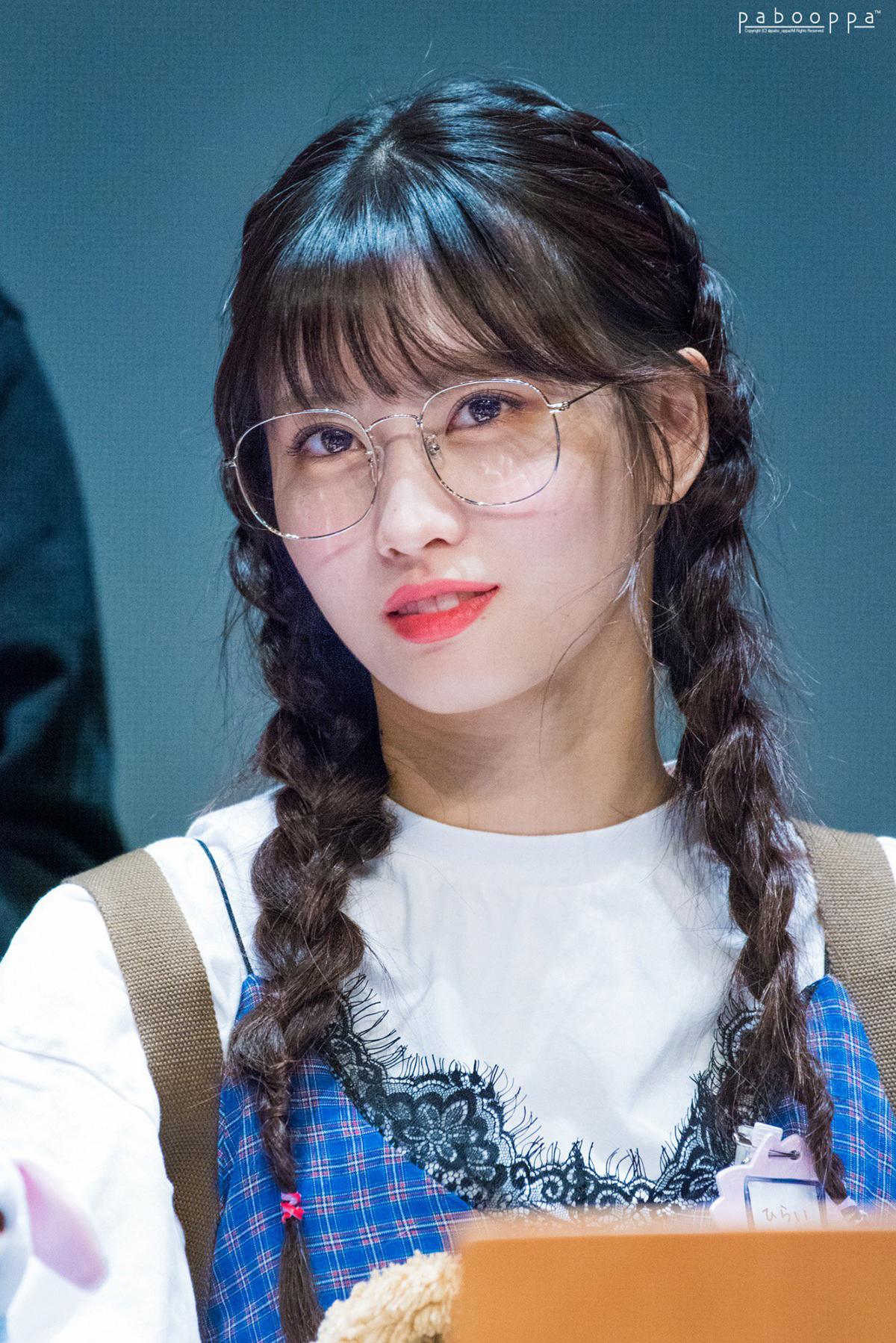 8 kiểu tóc mát mẻ hè nào cũng hot của idol Hàn - 12