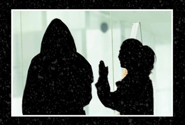 Đoán phim Hàn qua cái bóng của cặp đôi - 18