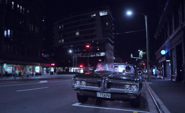 Đoán MV Kpop qua loạt xế hộp chất chơi (2) - 13