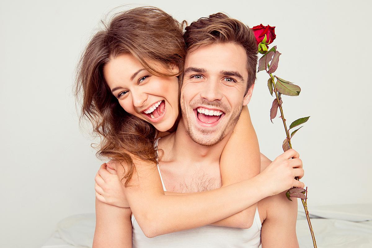 10 bí mật giúp bạn cải thiện quan hệ với crush - 5