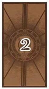 Tarot: Ai là bà mối se duyên cho cuộc hôn nhân tương lai của bạn? (Bài clone - 1) (Bài clone - 1) (Bài clone - 1) (Bài clone - 1) (Bài clone - 1) - 2