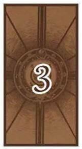 Tarot: Ai là bà mối se duyên cho cuộc hôn nhân tương lai của bạn? (Bài clone - 1) (Bài clone - 1) (Bài clone - 1) (Bài clone - 1) (Bài clone - 1) - 3