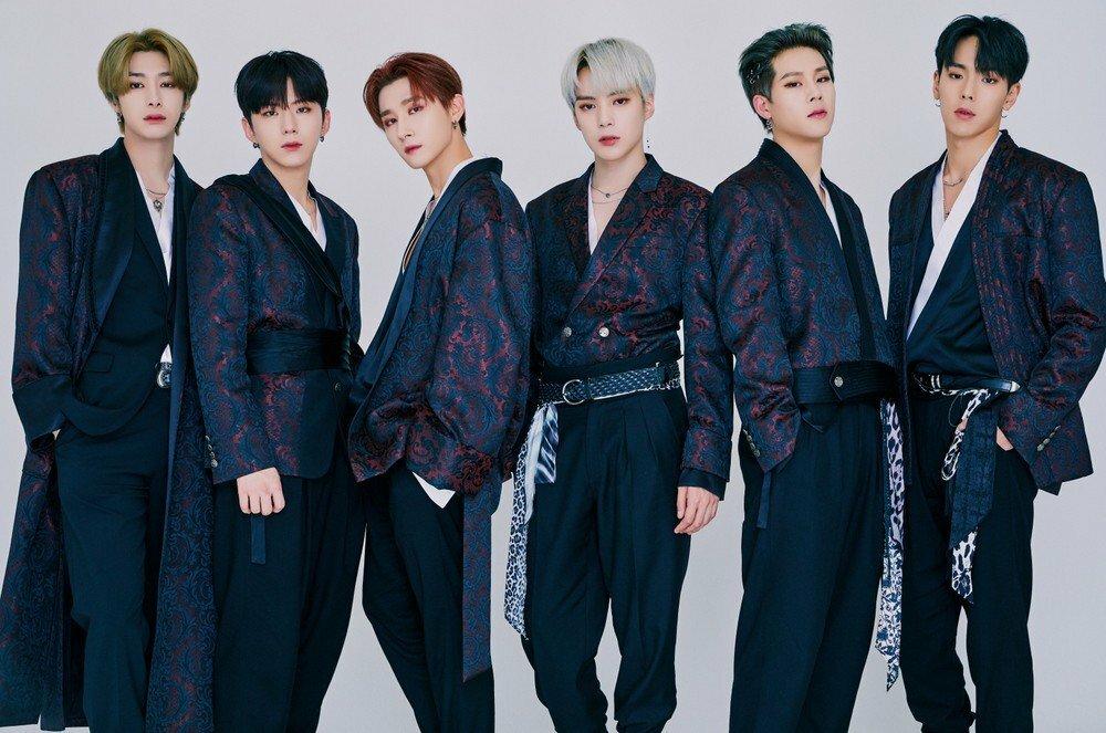 Hanbok của Black Pink bị chỉ trích hở hang, lai tạp Trung Quốc - 10