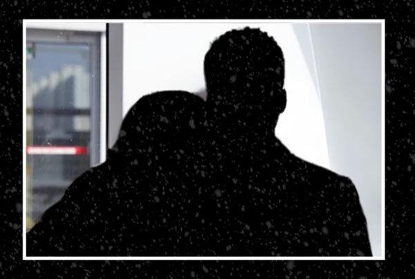 Đoán phim Hàn qua cái bóng của cặp đôi (2) - 2