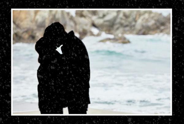 Đoán phim Hàn qua cái bóng của cặp đôi (2) - 4
