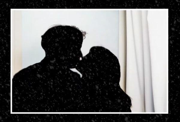 Đoán phim Hàn qua cái bóng của cặp đôi (2) - 6