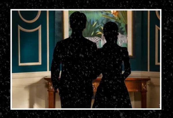 Đoán phim Hàn qua cái bóng của cặp đôi (2) - 10