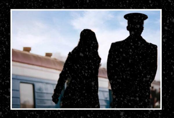 Đoán phim Hàn qua cái bóng của cặp đôi (2) - 14