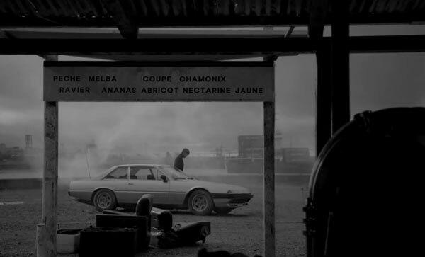Lamborghini đỏ sành điệu xuất hiện trong MV Kpop nào? - 17