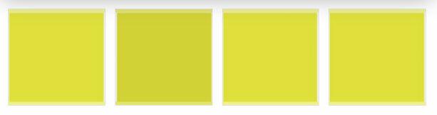Người có thị lực hoàn hảo sẽ không nhận nhầm màu (5) - 13