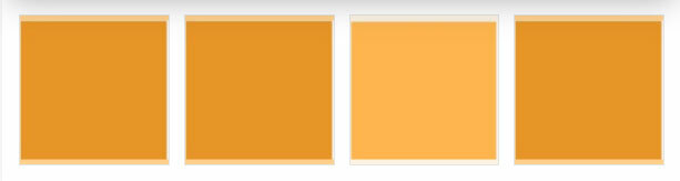 Người có thị lực hoàn hảo sẽ không nhận nhầm màu (5) - 17