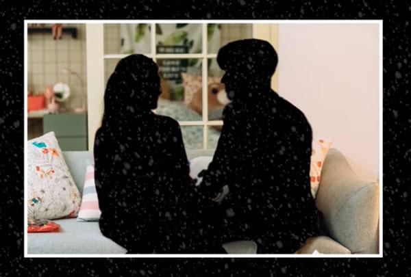 Đoán phim Hàn qua cái bóng của cặp đôi (3) - 14