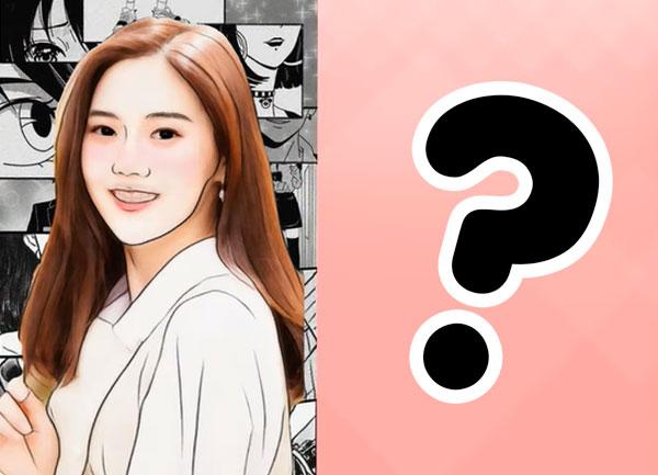 Nhận dạng nữ idol Kpop khi dùng app chỉnh ảnh - 1