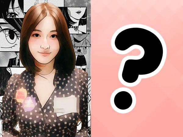 Nhận dạng nữ idol Kpop khi dùng app chỉnh ảnh - 19