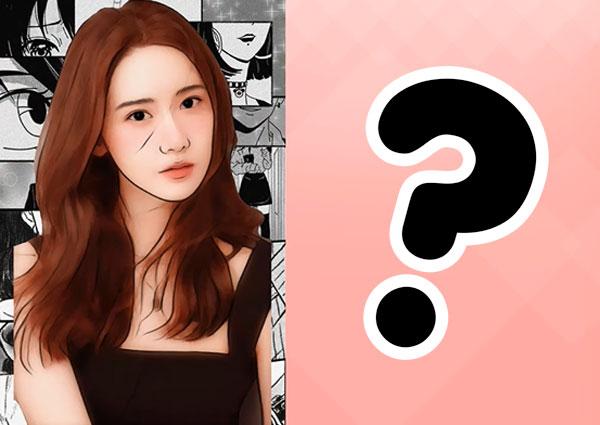 Nhận dạng nữ idol Kpop khi dùng app chỉnh ảnh - 5