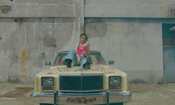 Thánh Kpop có nhận ra ô tô này trong ca khúc nào? - 1