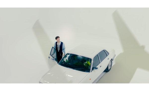 Thánh Kpop có nhận ra ô tô này trong ca khúc nào? - 3