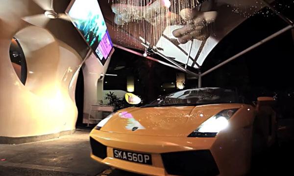 Thánh Kpop có nhận ra ô tô này trong ca khúc nào? - 11