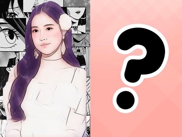 Nhận dạng nữ idol Kpop khi dùng app chỉnh ảnh - 7