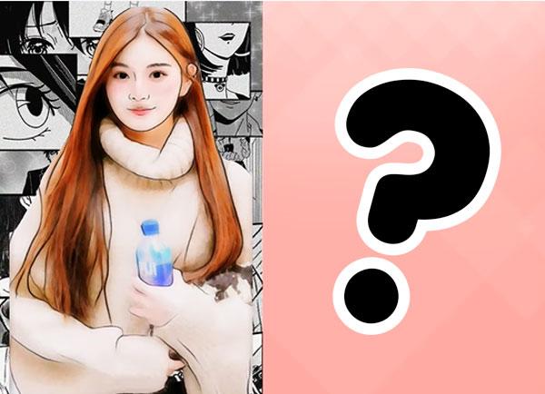Nhận dạng nữ idol Kpop khi dùng app chỉnh ảnh - 11