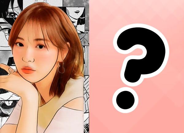 Nhận dạng nữ idol Kpop khi dùng app chỉnh ảnh - 13