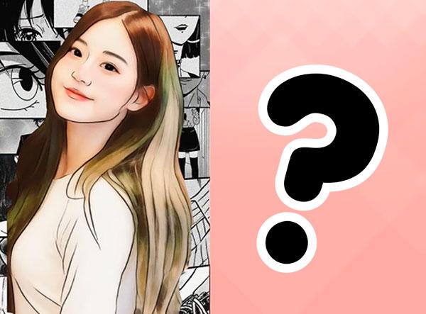 Nhận dạng nữ idol Kpop khi dùng app chỉnh ảnh - 15