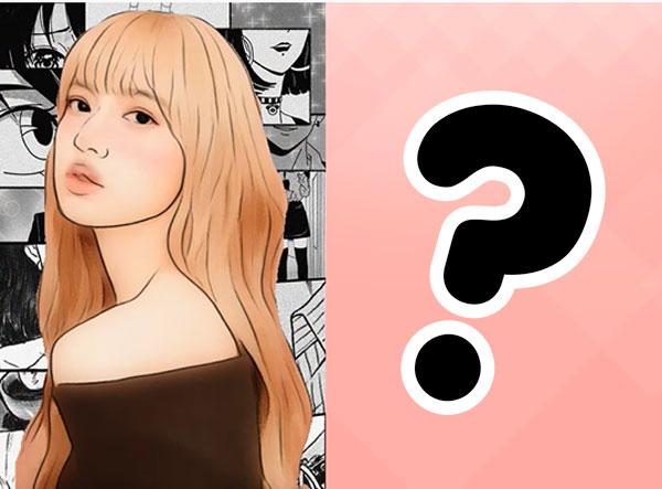 Nhận dạng nữ idol Kpop khi dùng app chỉnh ảnh - 17