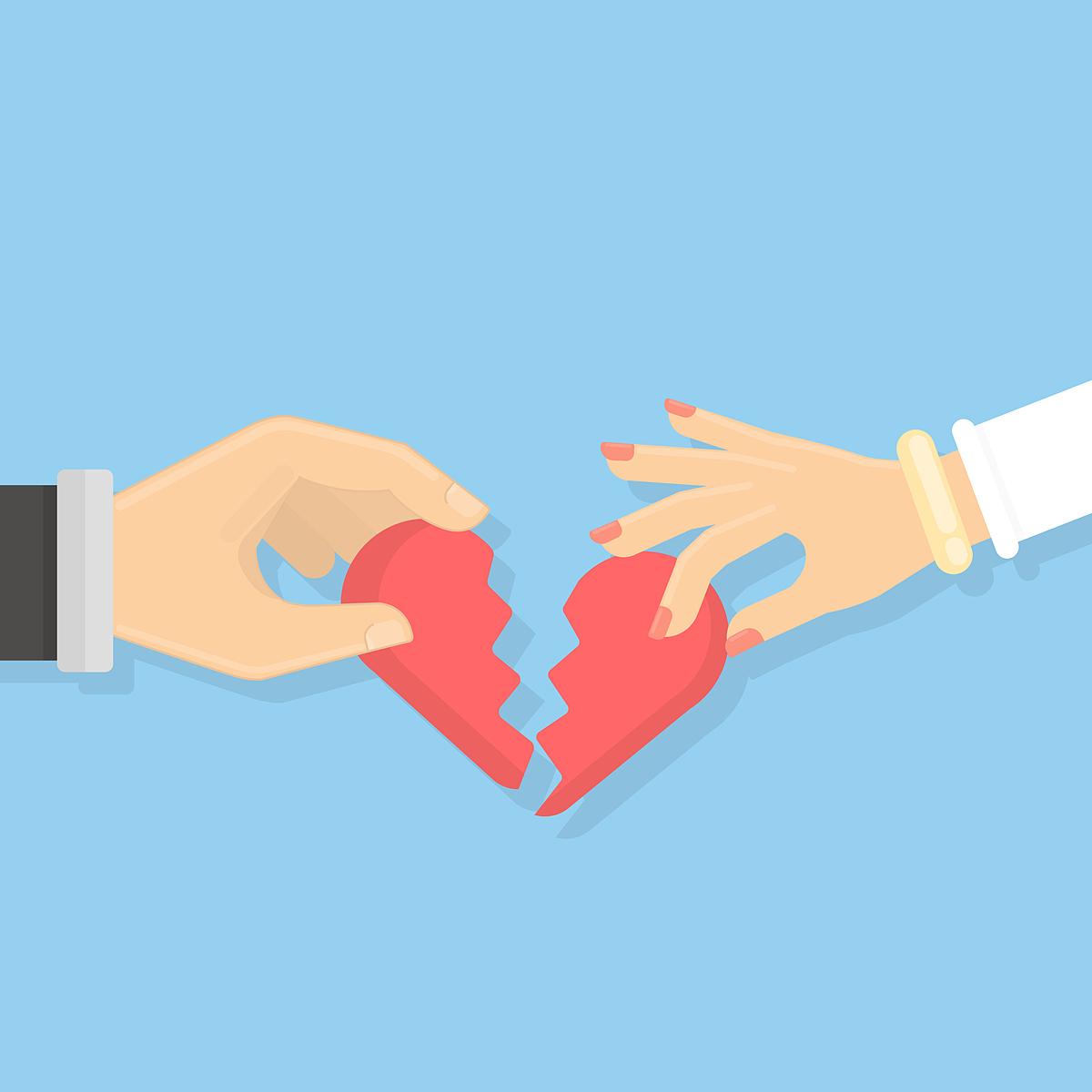 26 dấu hiệu chứng tỏ bạn đang có mối quan hệ một chiều - 3