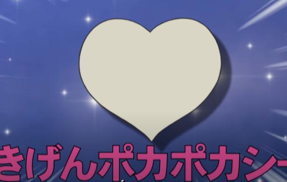 10 thử thách dành cho fan cứng của Doraemon