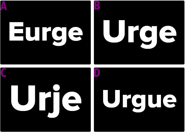 6 từ vựng cực khó khiến bạn thường xuyên mắc lỗi (2) - 4