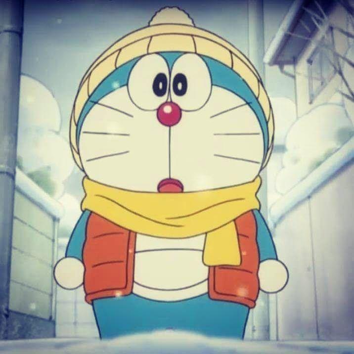 10 thử thách dành cho fan cứng của Doraemon - 10