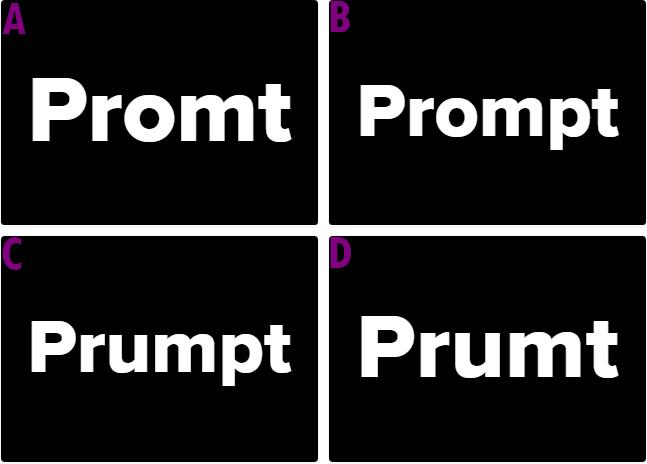 6 từ vựng cực khó khiến bạn thường xuyên mắc lỗi (2) - 8