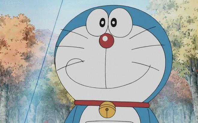 10 thử thách dành cho fan cứng của Doraemon - 14