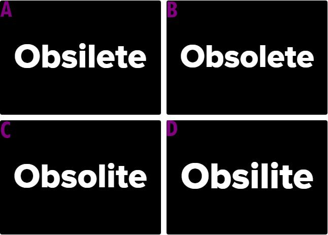 6 từ vựng cực khó khiến bạn thường xuyên mắc lỗi (2) - 10