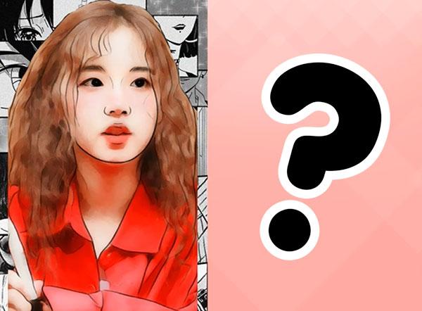 Nhận dạng nữ idol Kpop khi dùng app chỉnh ảnh (2) - 1