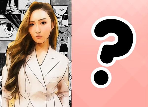 Nhận dạng nữ idol Kpop khi dùng app chỉnh ảnh (2) - 3