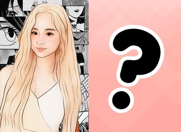 Nhận dạng nữ idol Kpop khi dùng app chỉnh ảnh (2) - 5