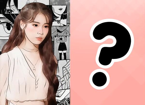 Nhận dạng nữ idol Kpop khi dùng app chỉnh ảnh (2) - 7