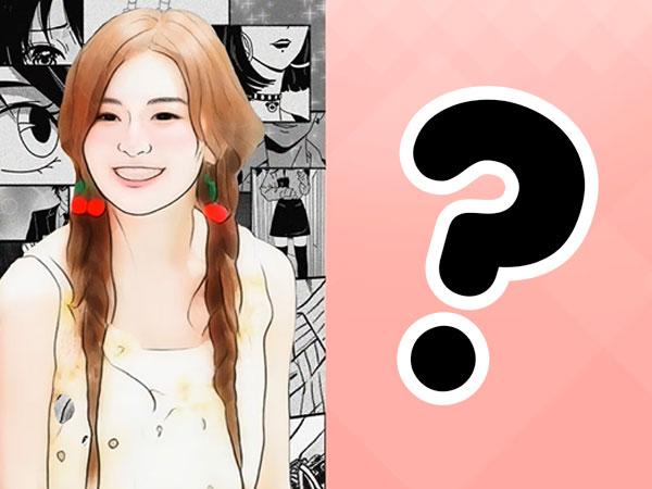 Nhận dạng nữ idol Kpop khi dùng app chỉnh ảnh (2) - 9