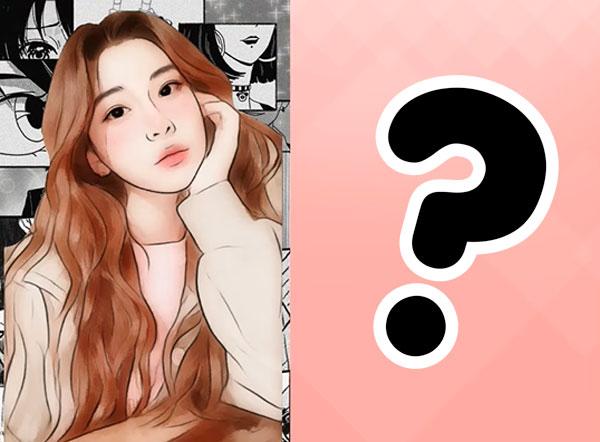 Nhận dạng nữ idol Kpop khi dùng app chỉnh ảnh (2) - 19