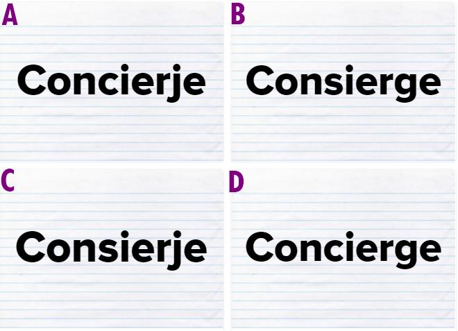 6 từ vựng cực khó khiến bạn thường xuyên mắc lỗi (3) - 8
