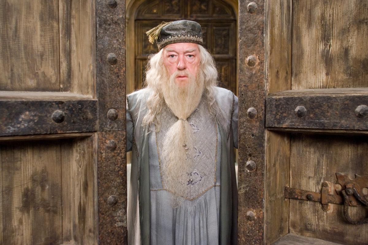 Đố bạn vượt qua 7 thử thách cực dễ này về Harry Potter - 10