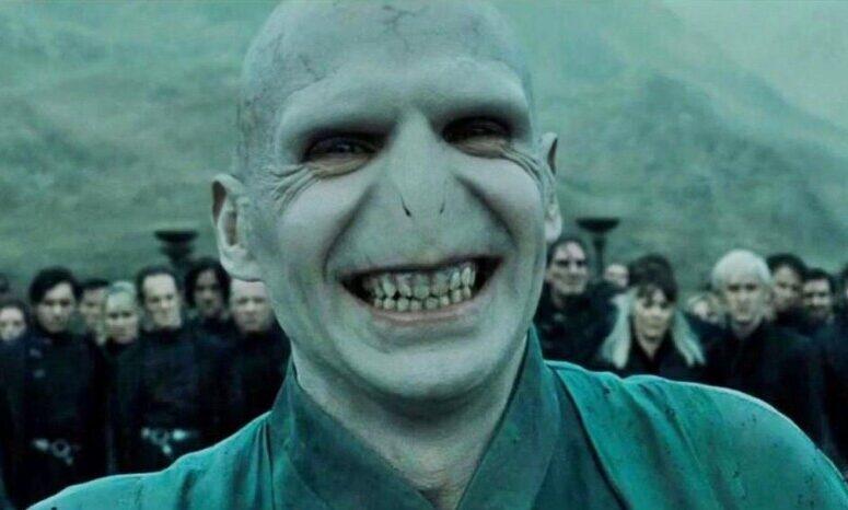Đố bạn vượt qua 7 thử thách cực dễ này về Harry Potter - 12