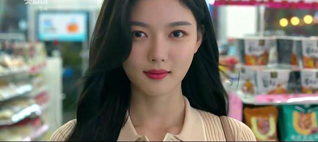 Backstreet Rookie: Kim Yoo Jung là điểm sáng xuất sắc nhất phim