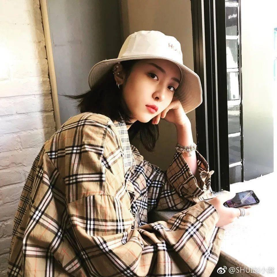 Triệu Tiểu Đường gây tranh cãi vì bài đăng mới.