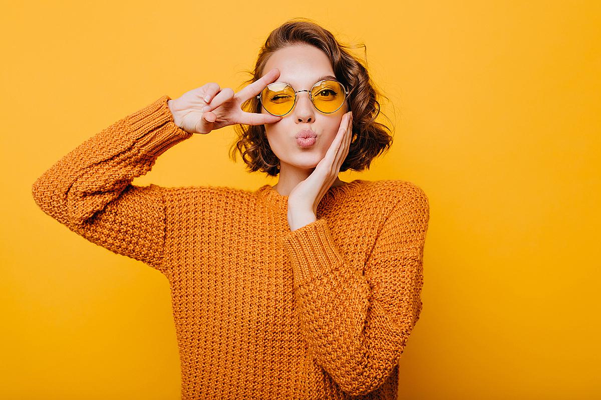 10 đặc điểm của kẻ độc thân vĩnh viễn - 3