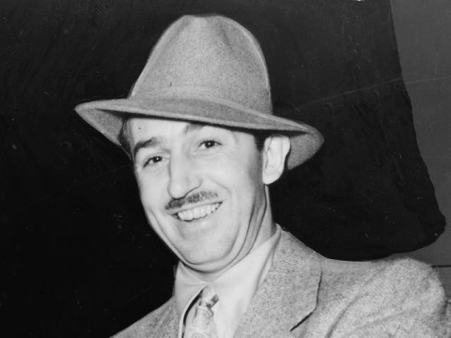 Bạn biết gì về hãng Walt Disney? - 1