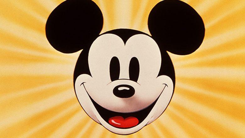 Bạn biết gì về hãng Walt Disney? - 3